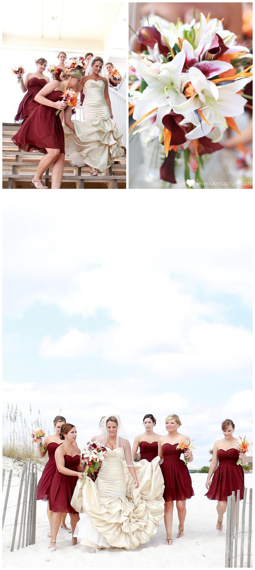 2014-09-28_0007.jpg