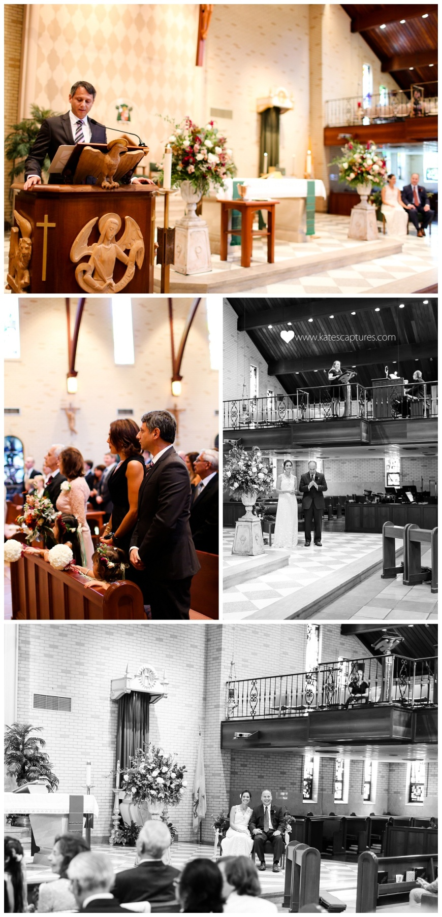 2015-10-23_0031.jpg