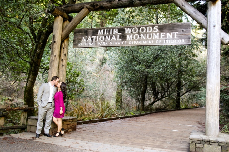 Muir Woods Engagement - Kate's Captures_0001.jpg