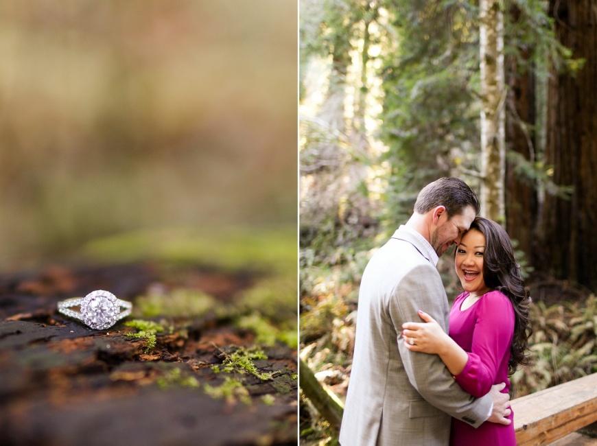 Muir Woods Engagement - Kate's Captures_0002.jpg