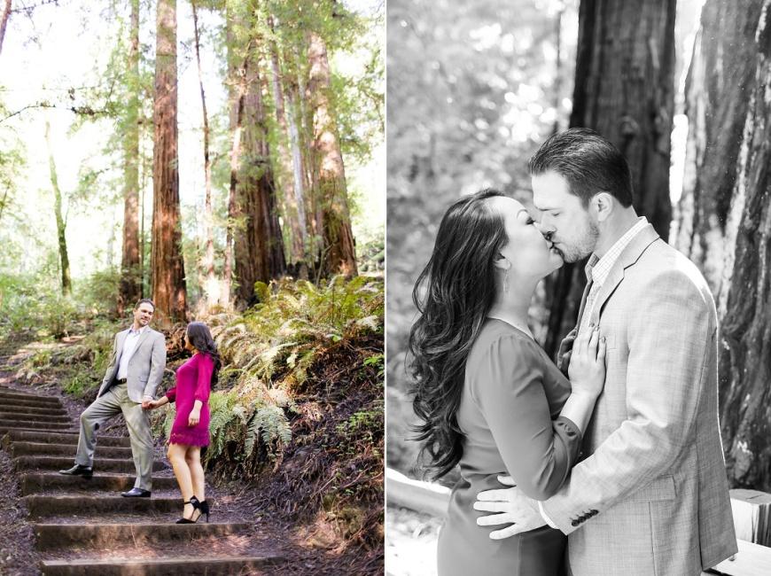 Muir Woods Engagement - Kate's Captures_0004.jpg