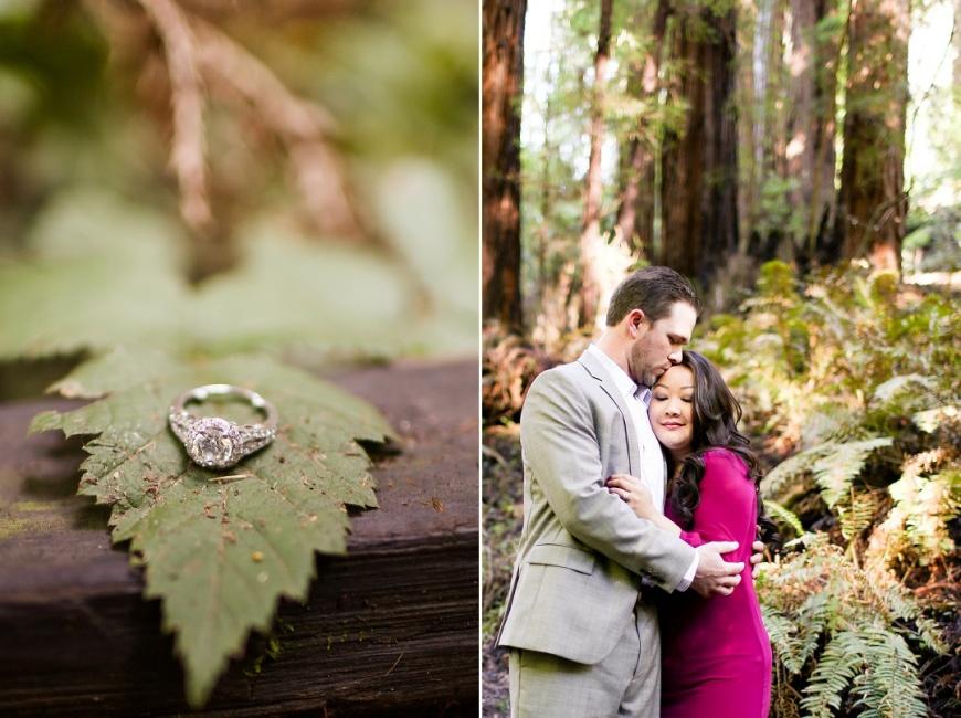 Muir Woods Engagement - Kate's Captures_0005.jpg