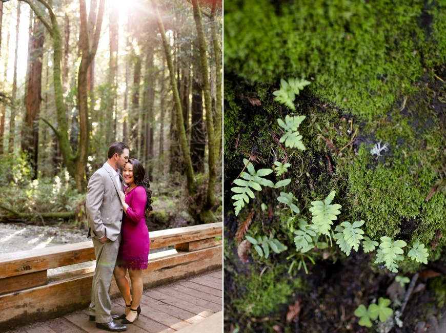 Muir Woods Engagement - Kate's Captures_0007.jpg