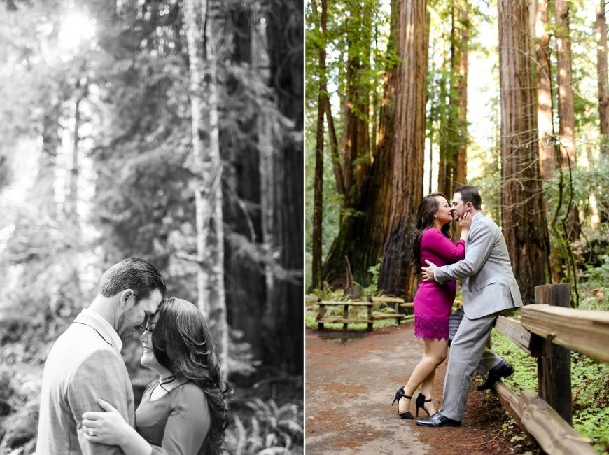 Muir Woods Engagement - Kate's Captures_0011.jpg