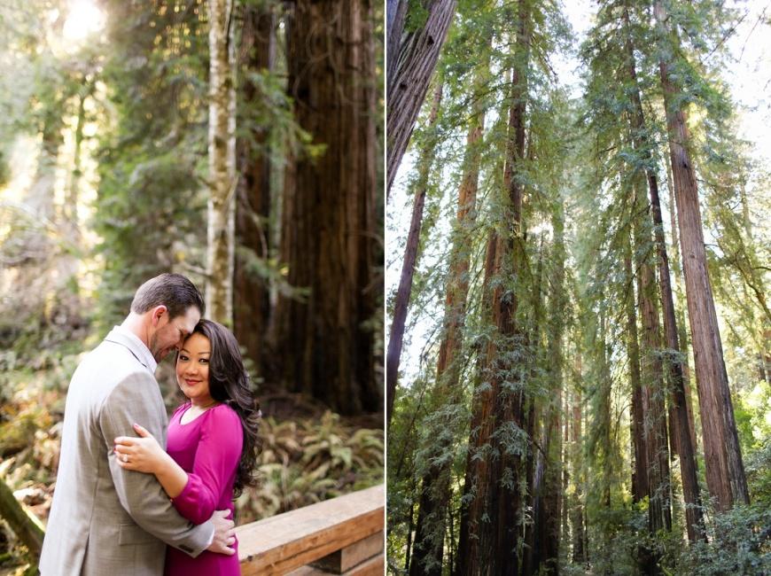 Muir Woods Engagement - Kate's Captures_0013.jpg