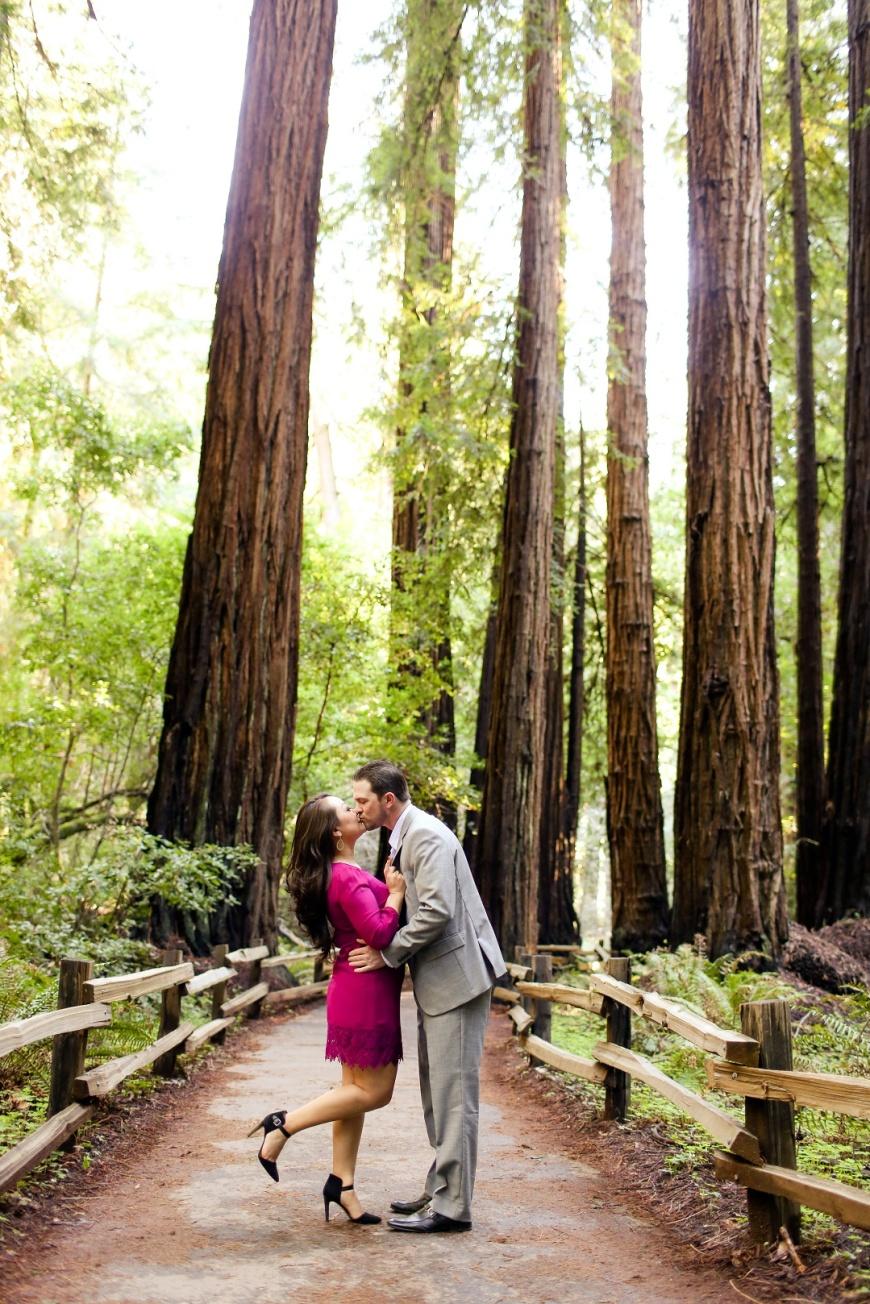 Muir Woods Engagement - Kate's Captures_0015.jpg