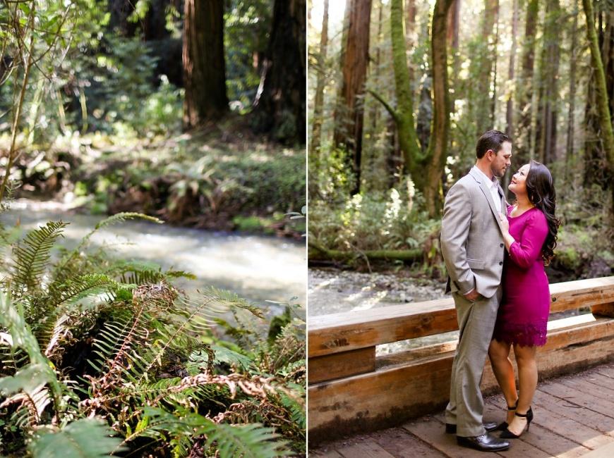 Muir Woods Engagement - Kate's Captures_0017.jpg