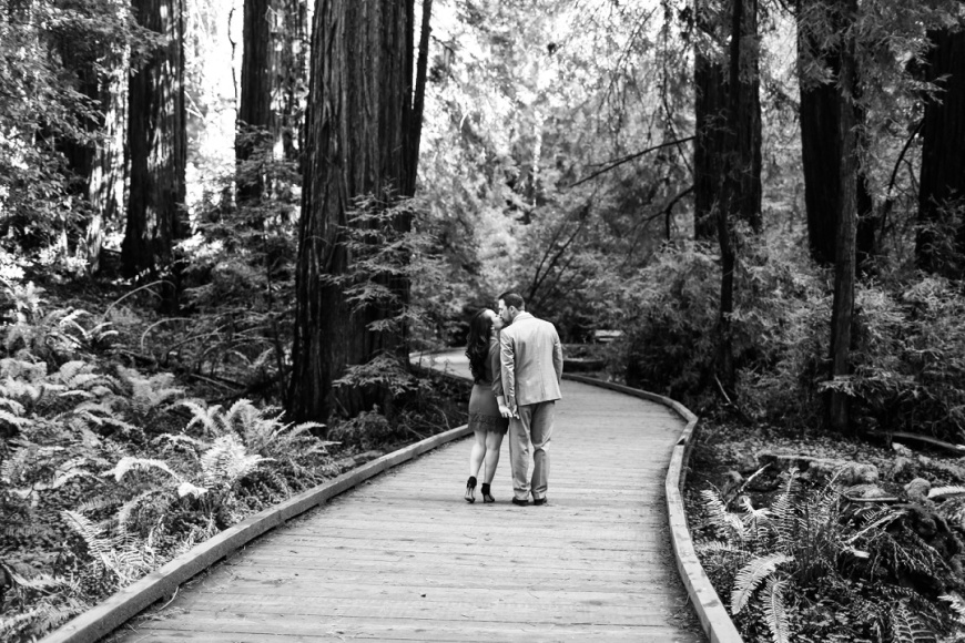 Muir Woods Engagement - Kate's Captures_0018.jpg