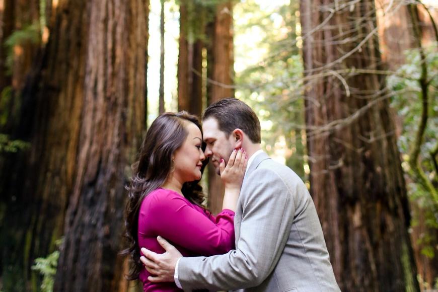 Muir Woods Engagement - Kate's Captures_0019.jpg
