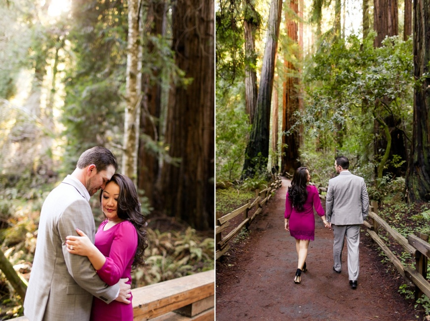 Muir Woods Engagement - Kate's Captures_0020.jpg