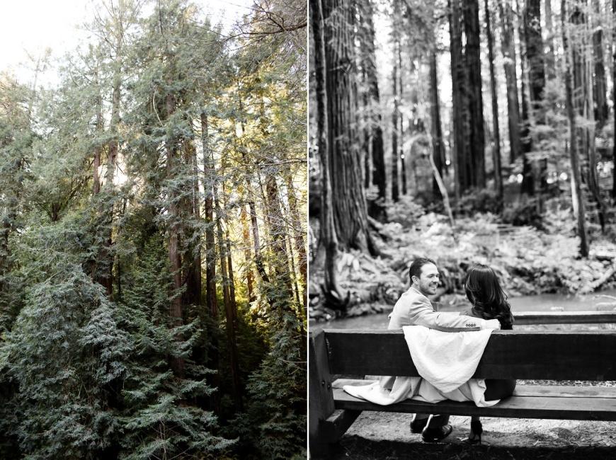 Muir Woods Engagement - Kate's Captures_0022.jpg