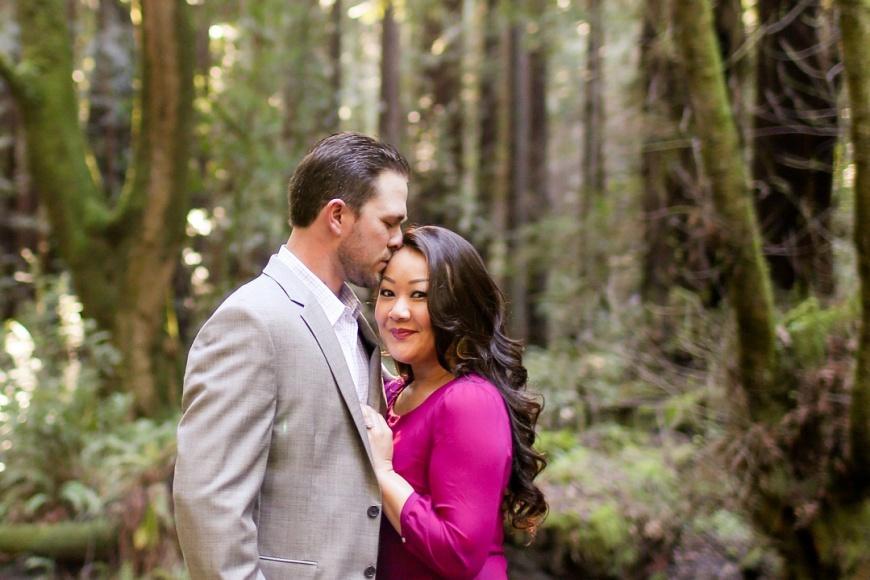 Muir Woods Engagement - Kate's Captures_0023.jpg