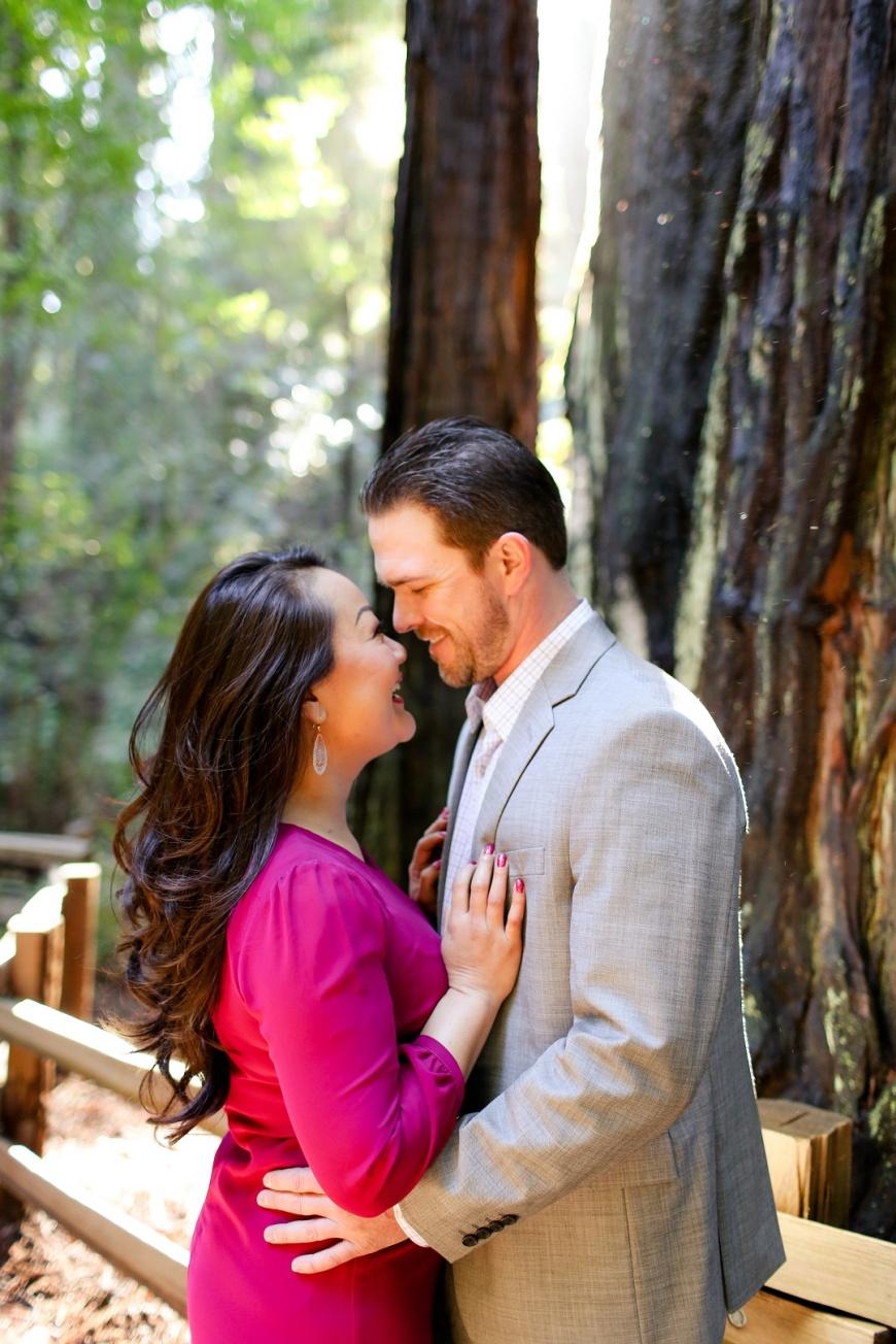 Muir Woods Engagement - Kate's Captures_0026.jpg