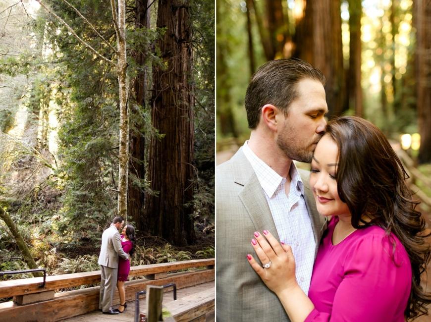 Muir Woods Engagement - Kate's Captures_0028.jpg