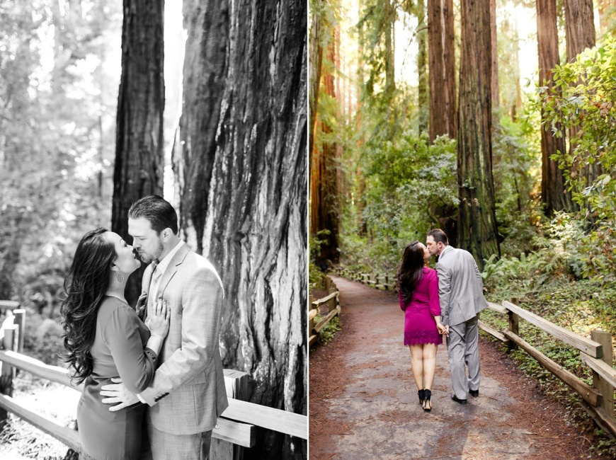 Muir Woods Engagement - Kate's Captures_0030.jpg