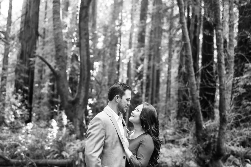 Muir Woods Engagement - Kate's Captures_0031.jpg