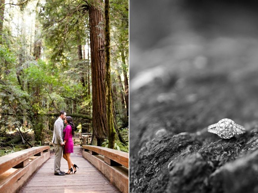 Muir Woods Engagement - Kate's Captures_0032.jpg