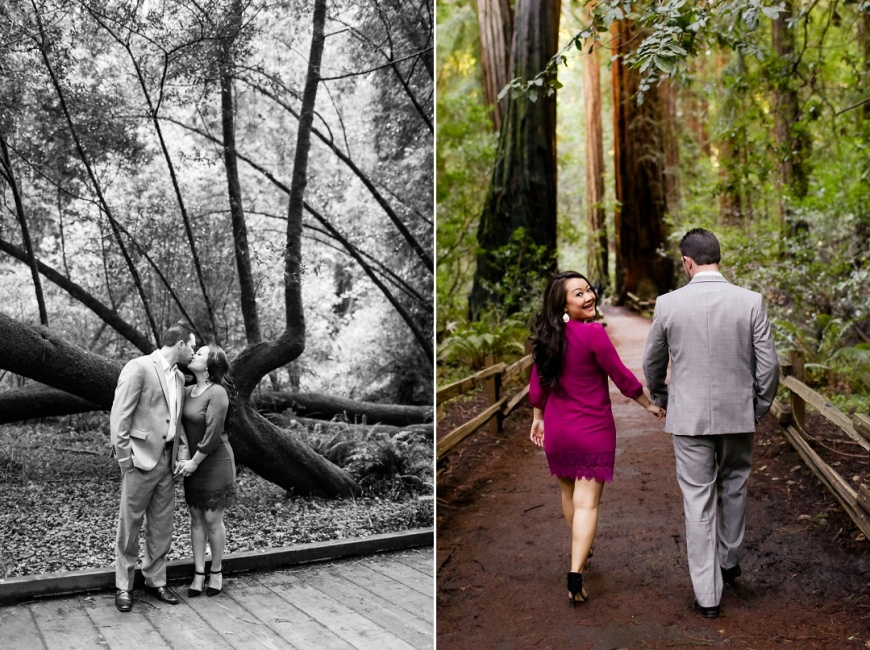 Muir Woods Engagement - Kate's Captures_0034.jpg