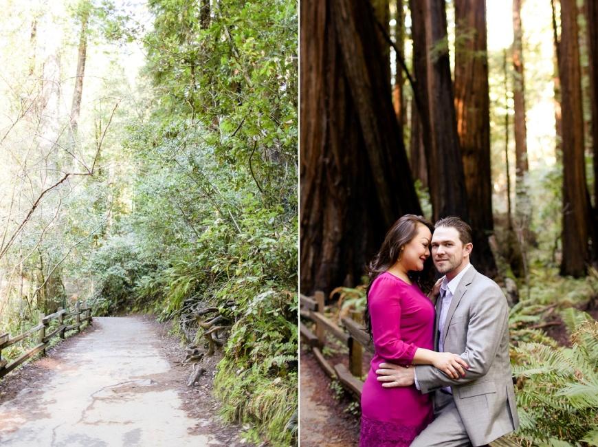 Muir Woods Engagement - Kate's Captures_0036.jpg