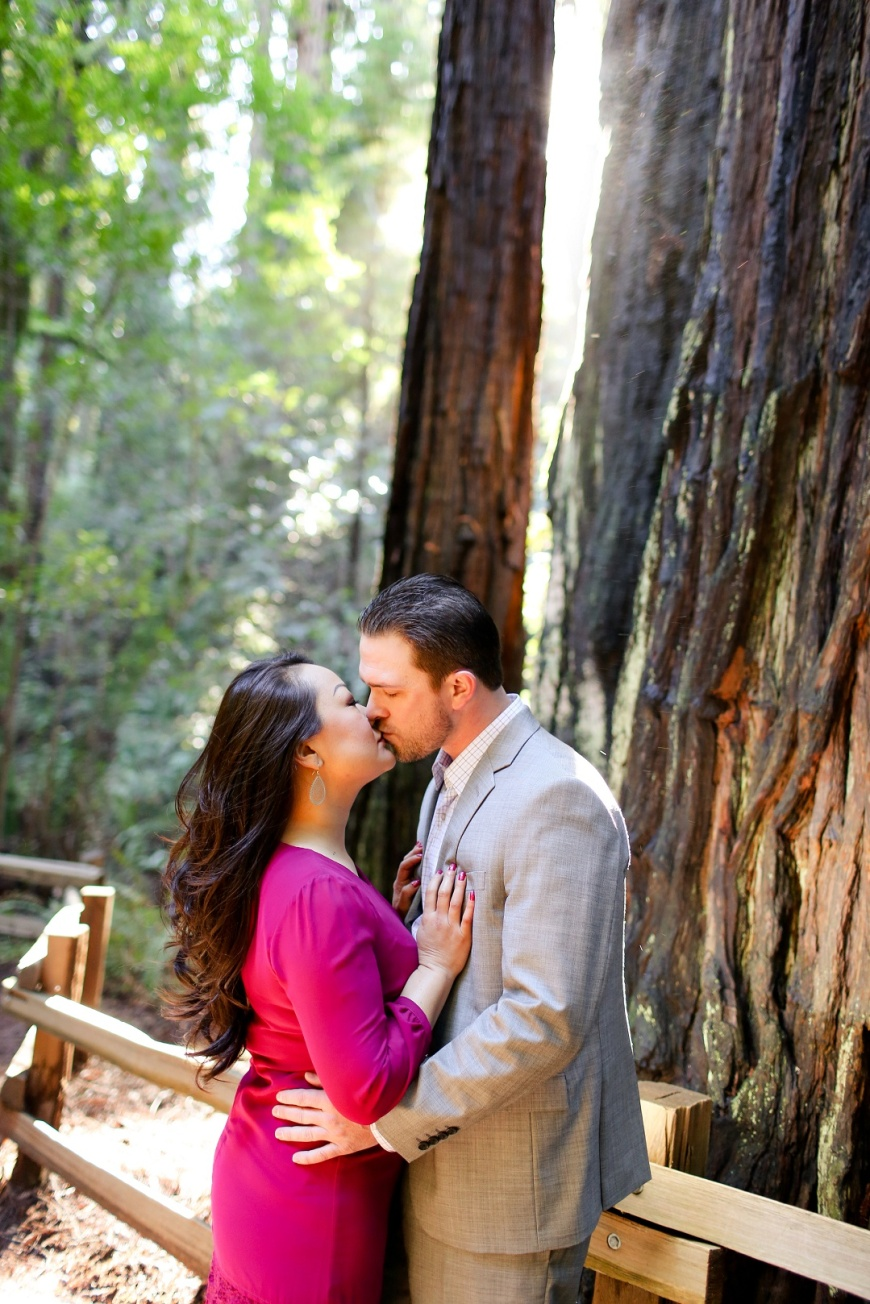 Muir Woods Engagement - Kate's Captures_0037.jpg