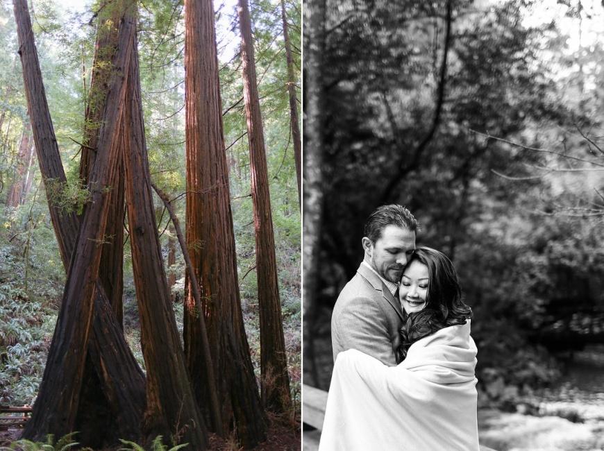 Muir Woods Engagement - Kate's Captures_0039.jpg