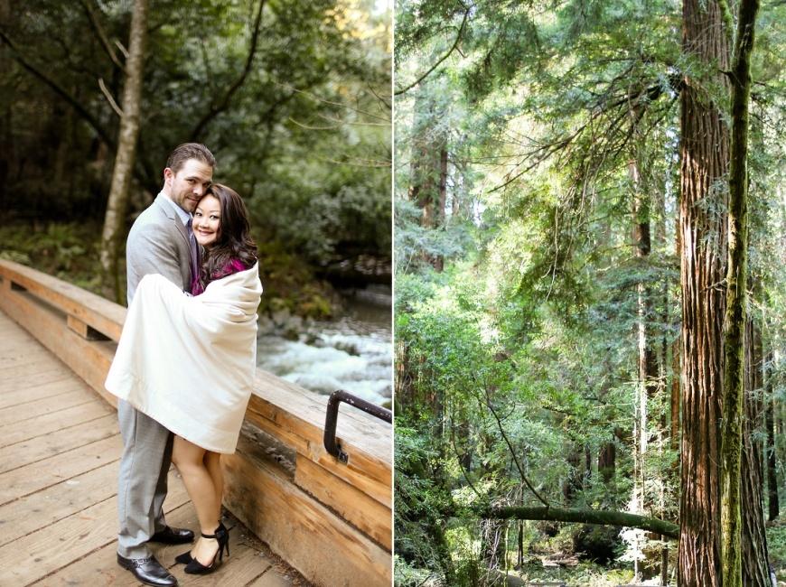 Muir Woods Engagement - Kate's Captures_0041.jpg