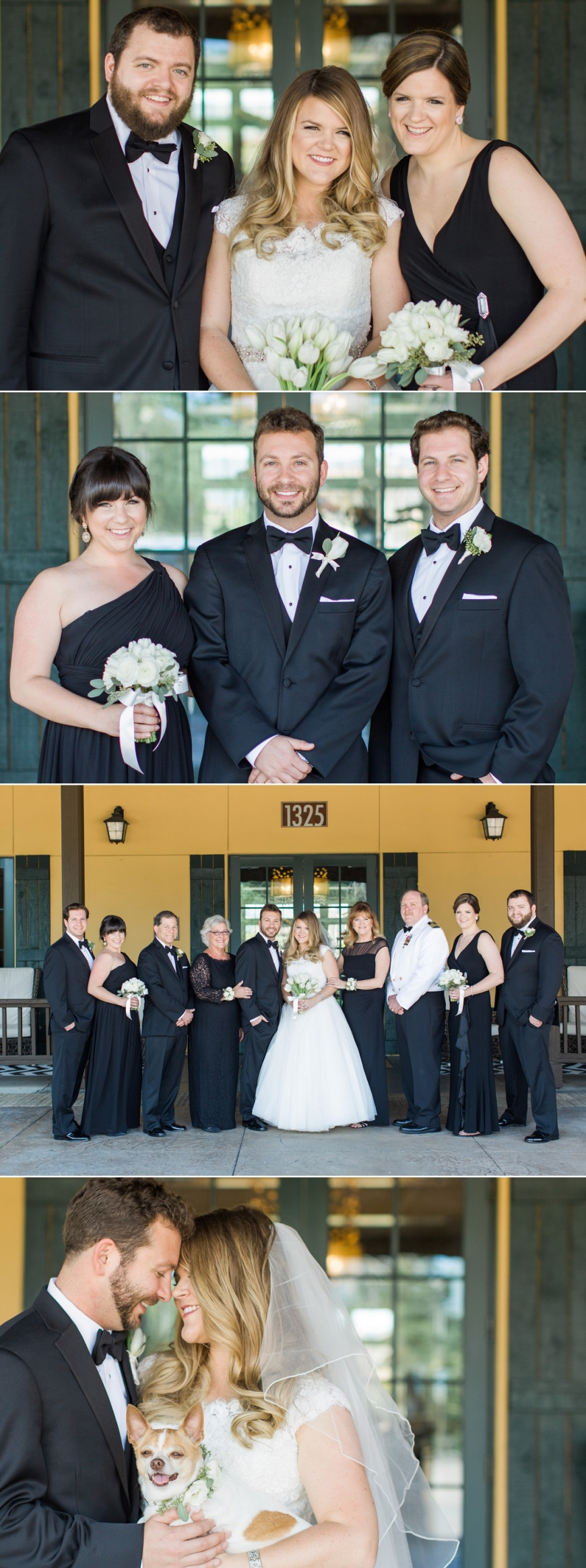 Katie_Jeff_Wedding (12).jpg