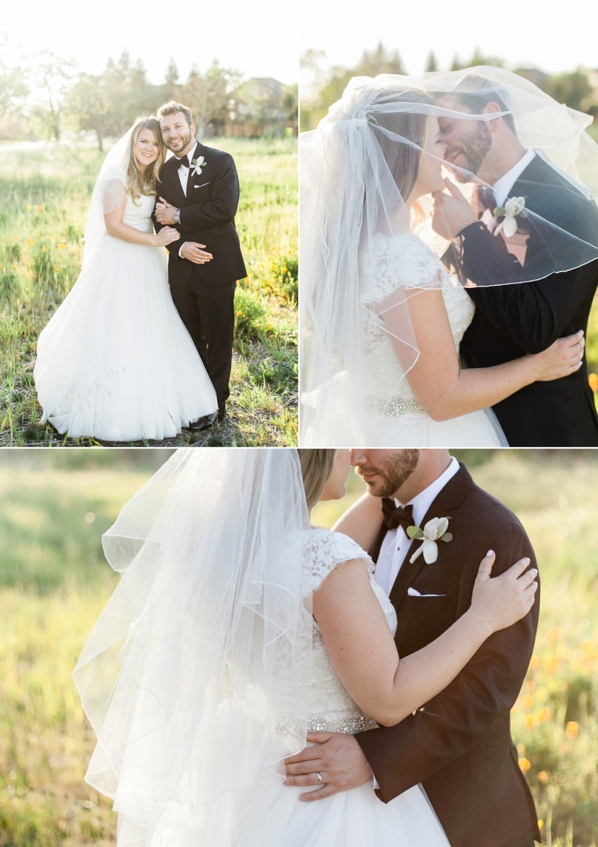 Katie_Jeff_Wedding (17).jpg