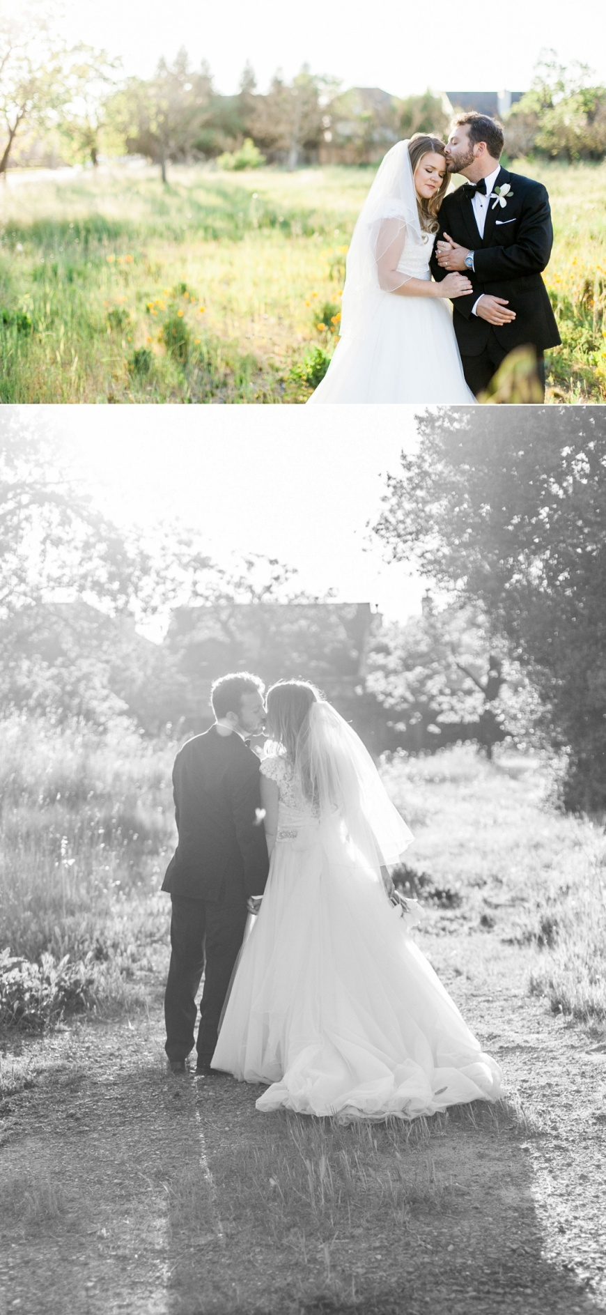 Katie_Jeff_Wedding (18).jpg
