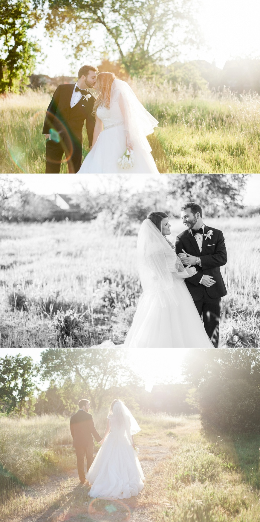 Katie_Jeff_Wedding (21).jpg