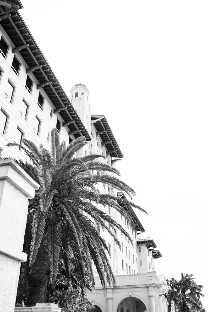 Hotel-Galvez-Wedding_0101.jpg