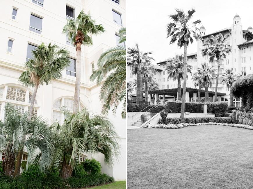 Hotel-Galvez-Wedding_0102.jpg