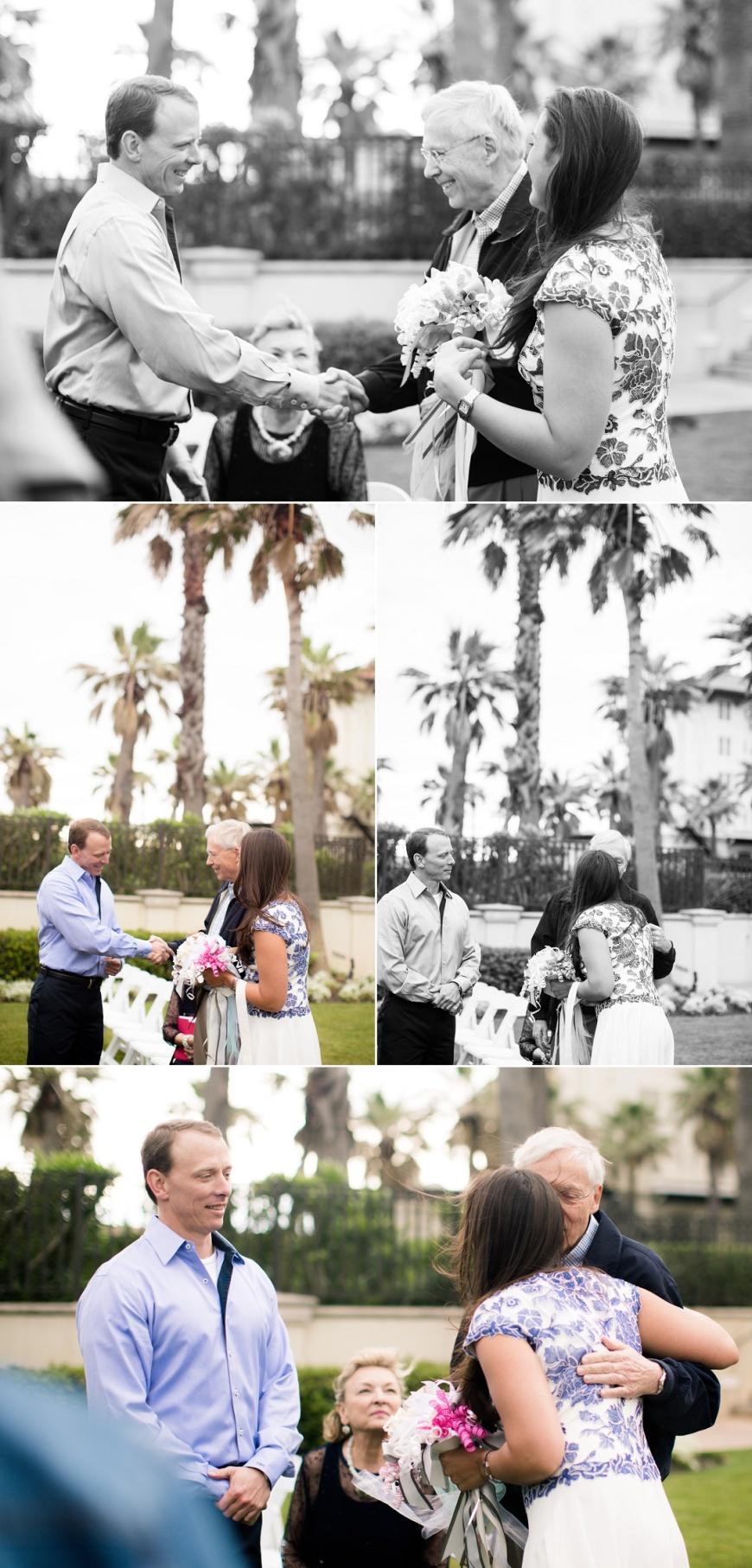 Hotel-Galvez-Wedding_0105.jpg