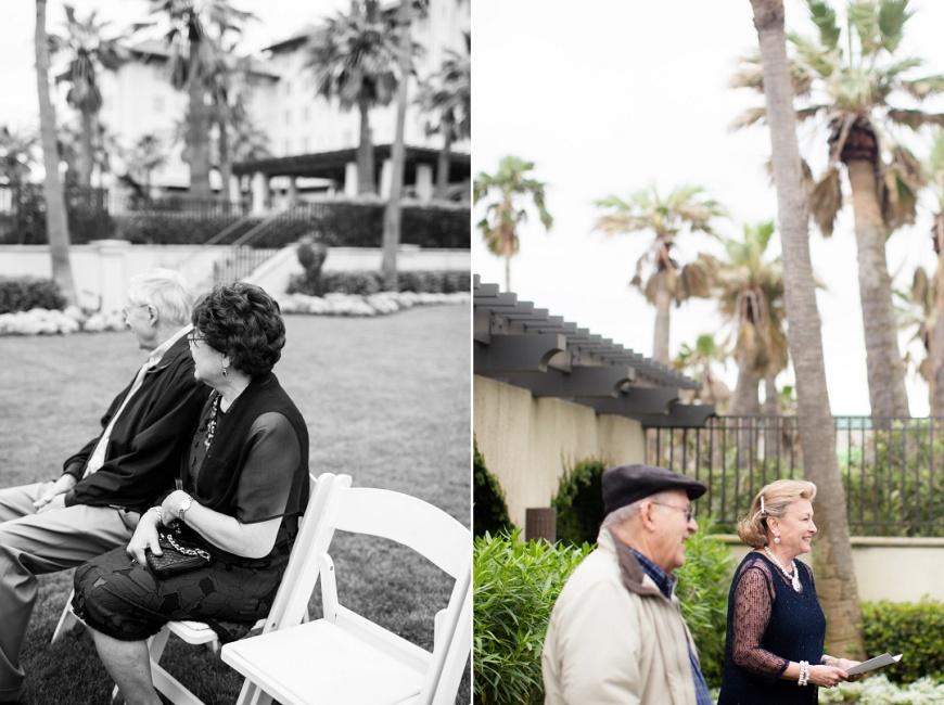 Hotel-Galvez-Wedding_0111.jpg