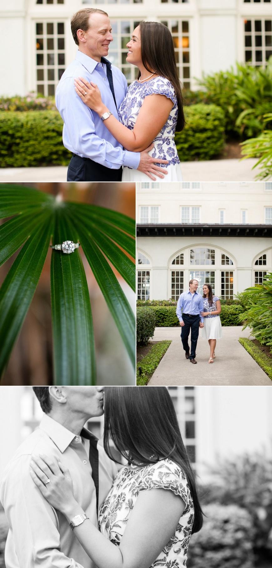Hotel-Galvez-Wedding_0117.jpg