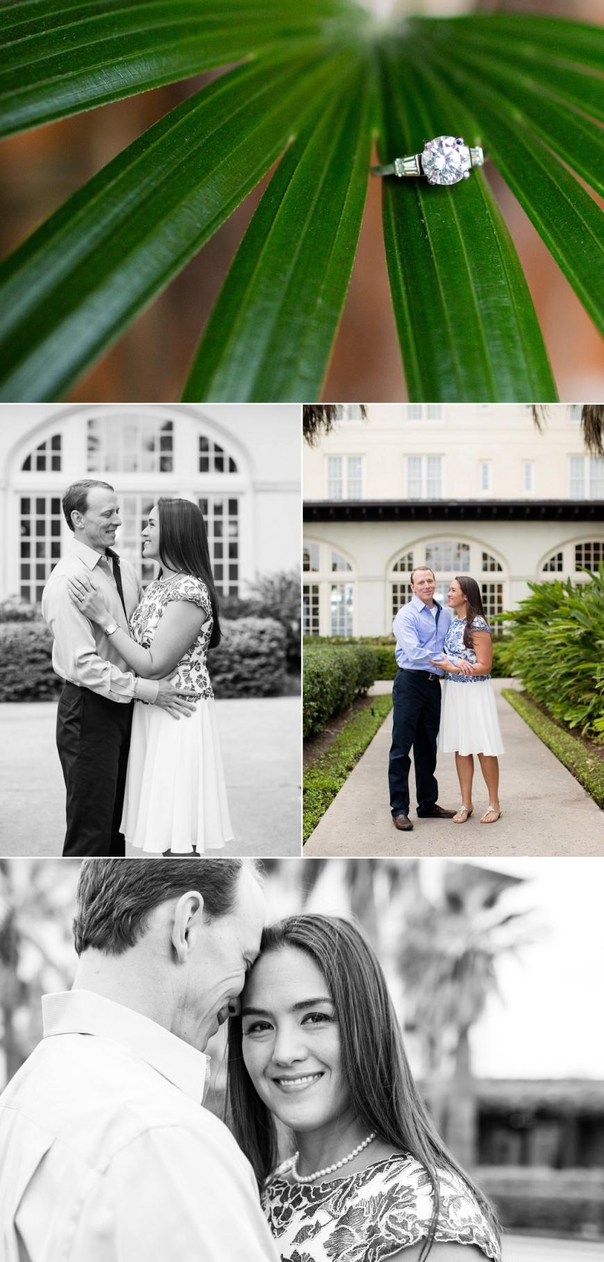 Hotel-Galvez-Wedding_0120.jpg