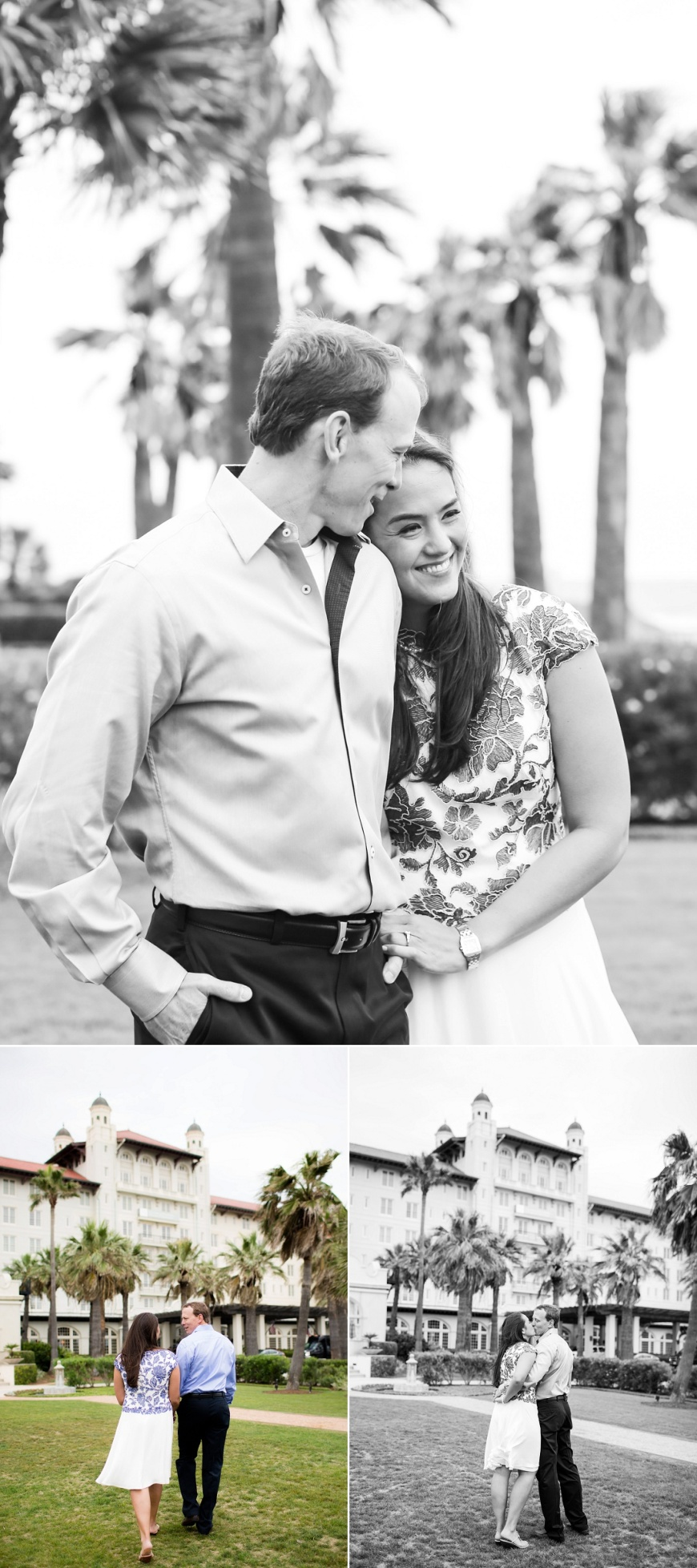 Hotel-Galvez-Wedding_0125.jpg
