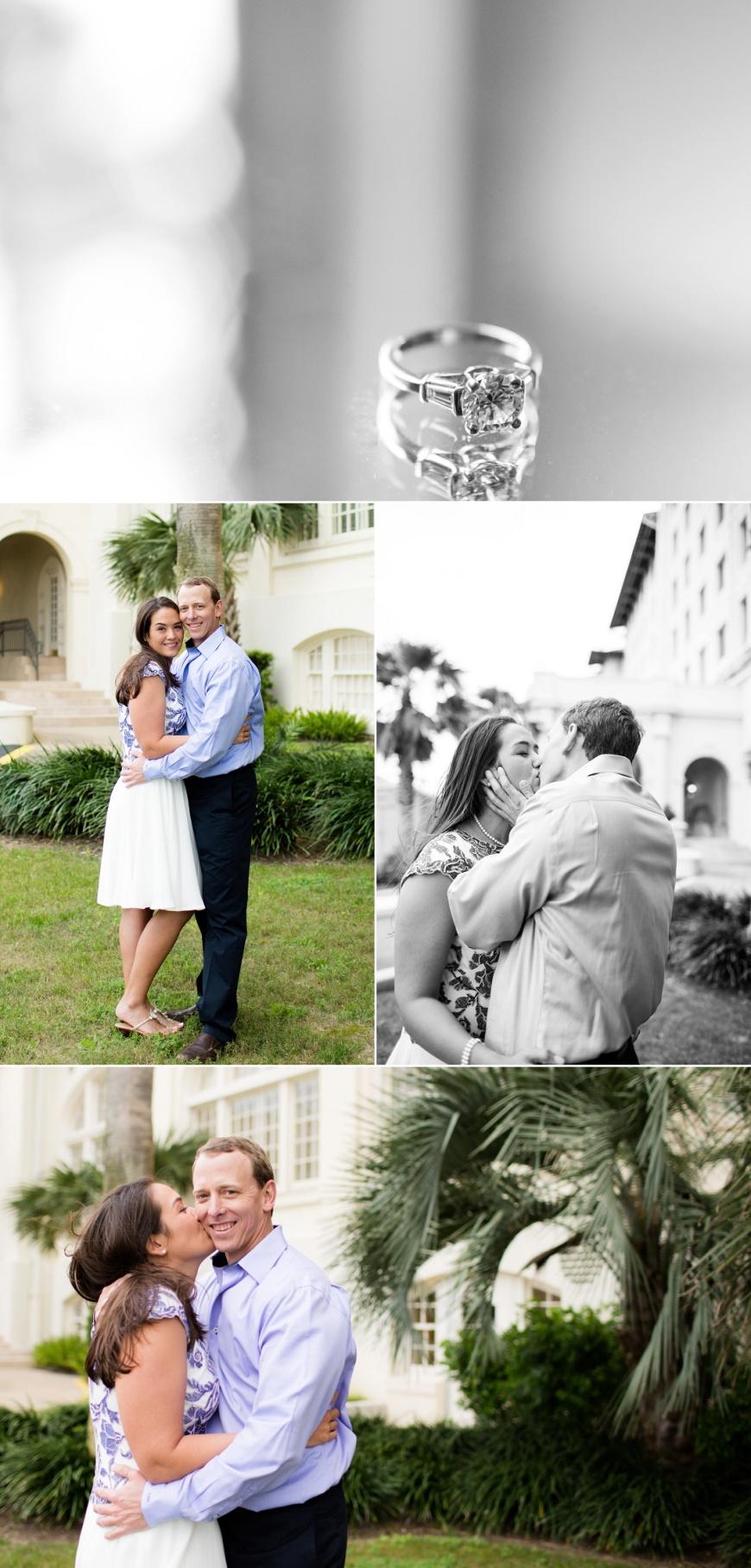Hotel-Galvez-Wedding_0126.jpg