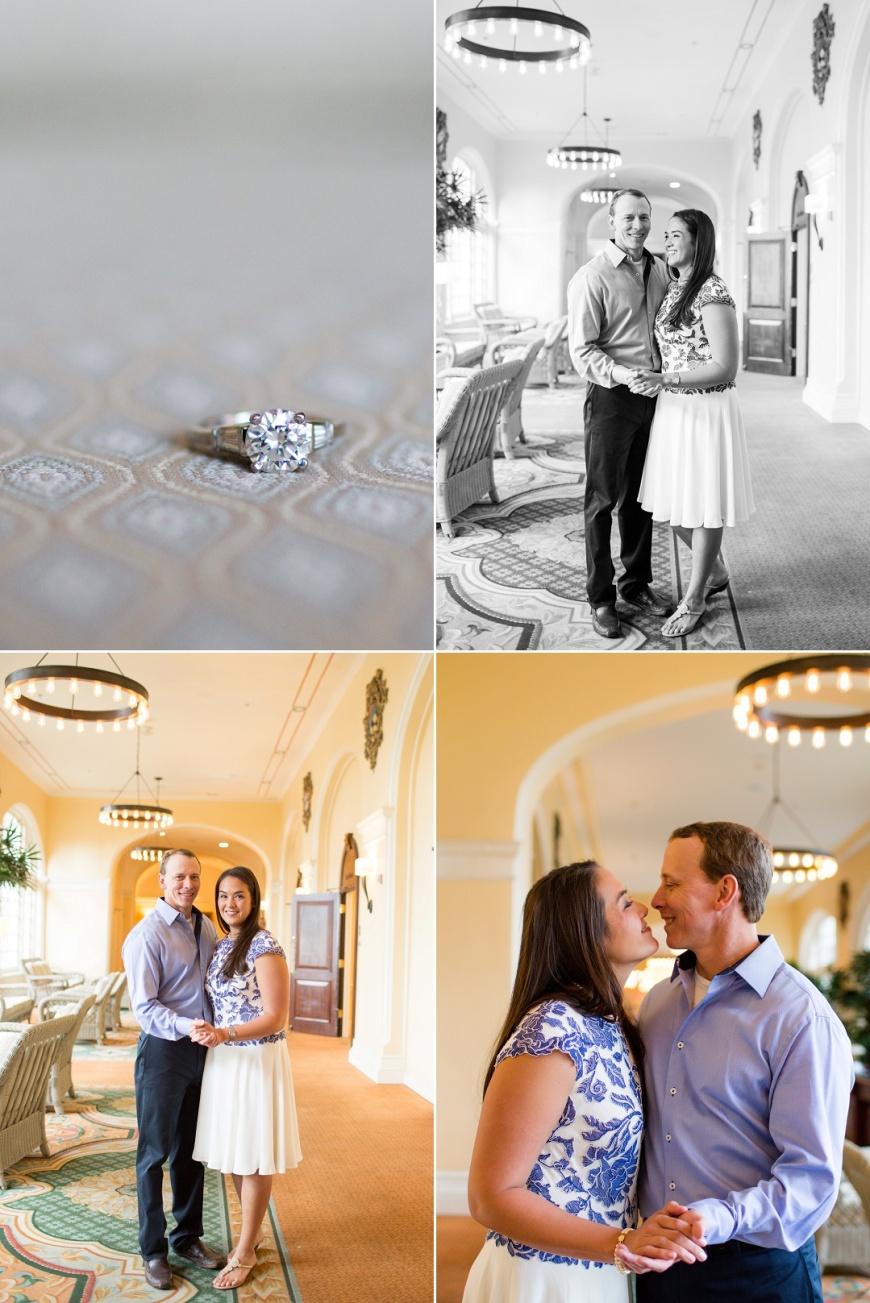 Hotel-Galvez-Wedding_0128.jpg