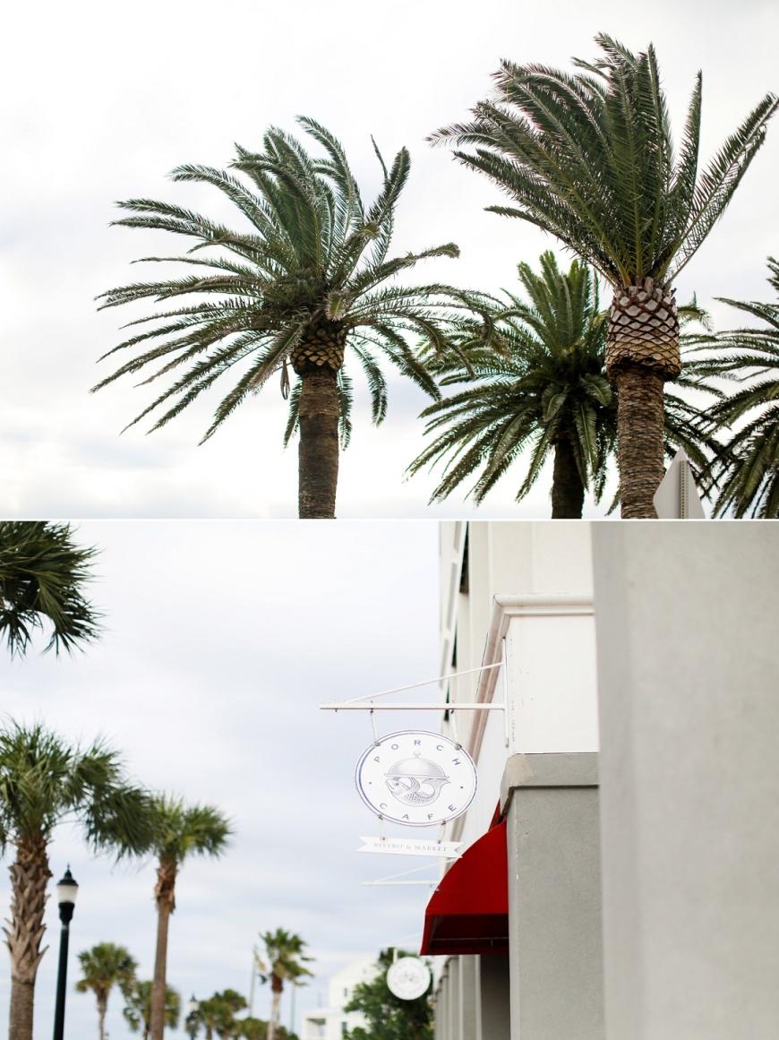 Hotel-Galvez-Wedding_0130.jpg