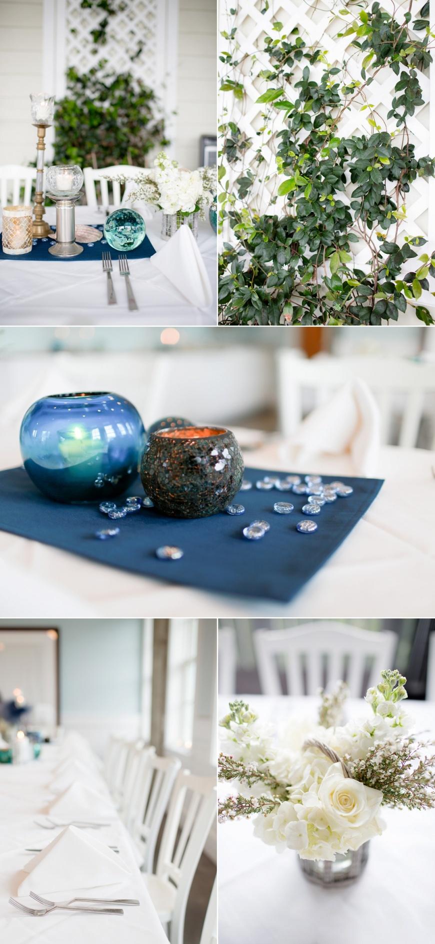 Hotel-Galvez-Wedding_0131.jpg