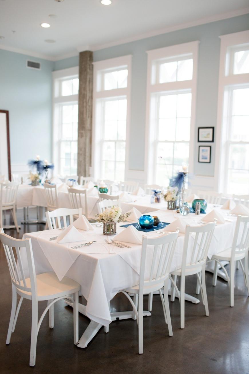 Hotel-Galvez-Wedding_0132.jpg