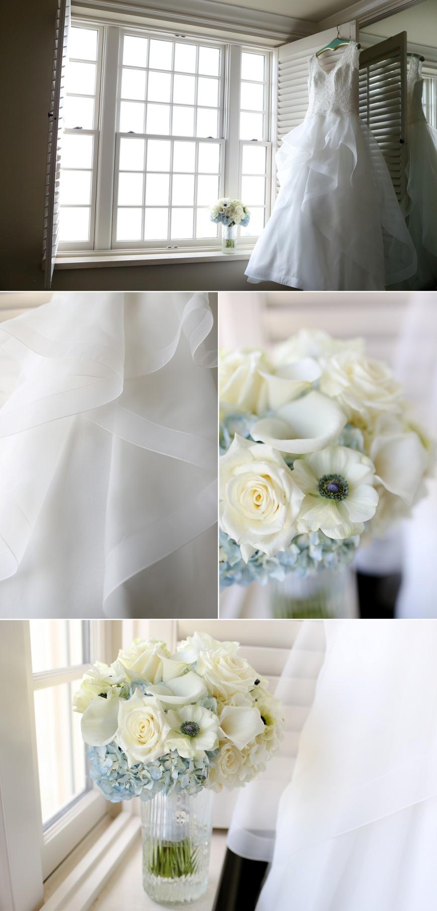 Hotel-Galvez-Wedding_0169.jpg