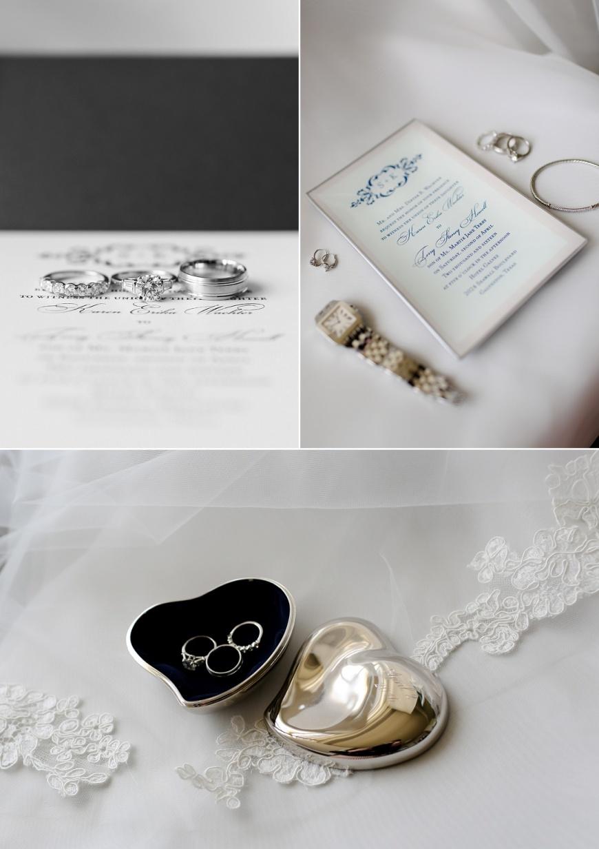 Hotel-Galvez-Wedding_0170.jpg