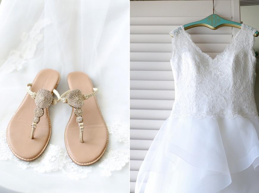 Hotel-Galvez-Wedding_0171.jpg