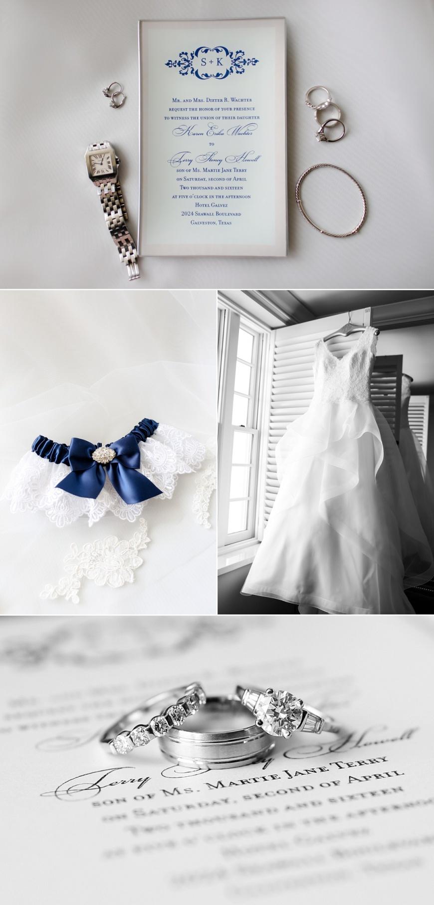 Hotel-Galvez-Wedding_0172.jpg