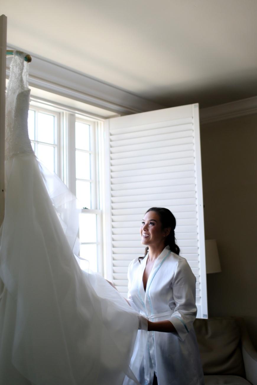 Hotel-Galvez-Wedding_0180.jpg