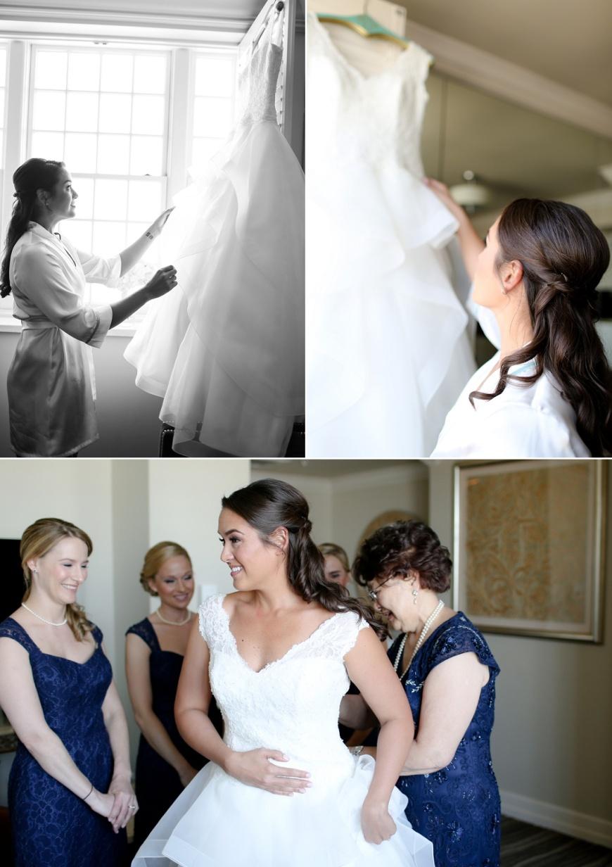 Hotel-Galvez-Wedding_0181.jpg
