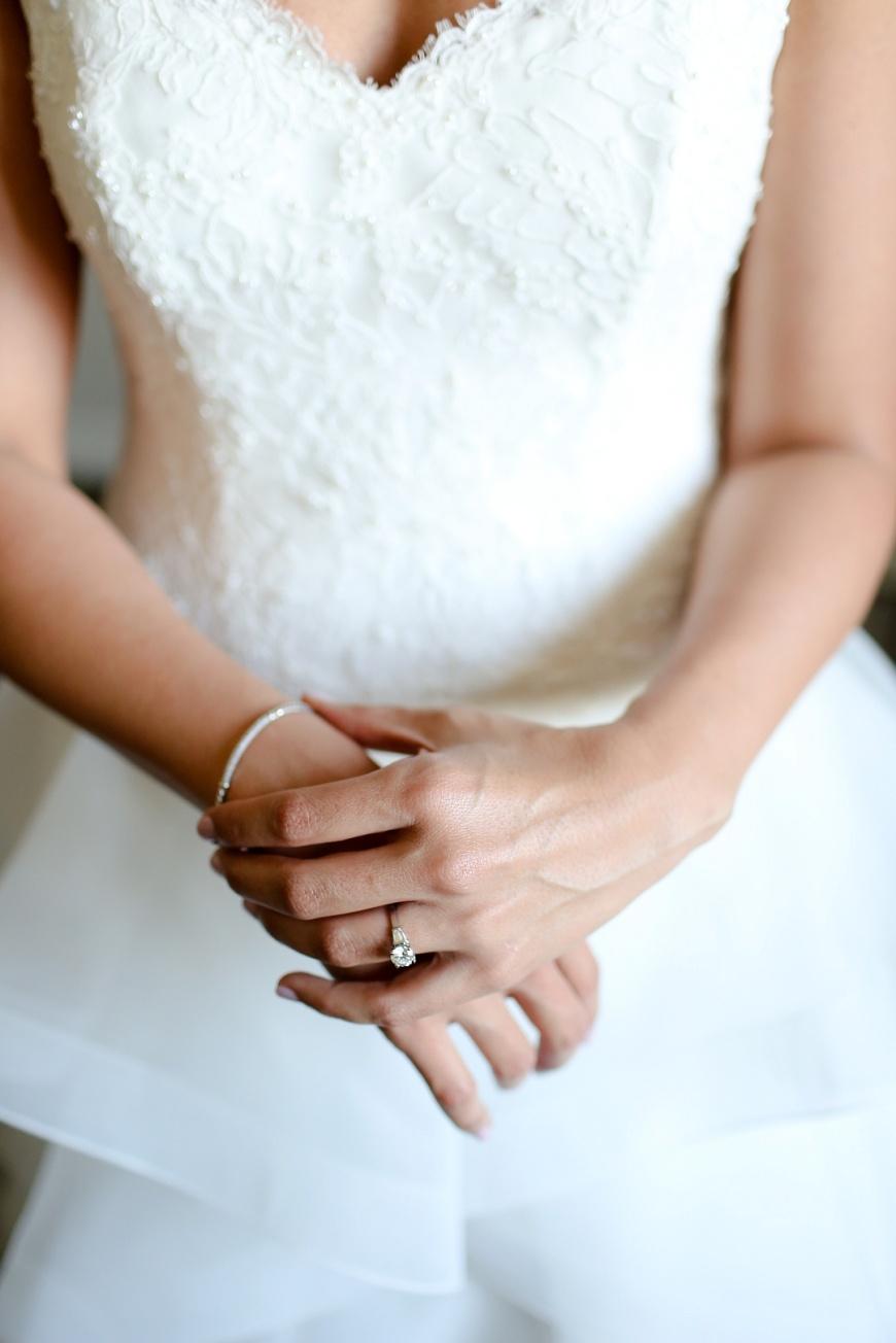 Hotel-Galvez-Wedding_0183.jpg