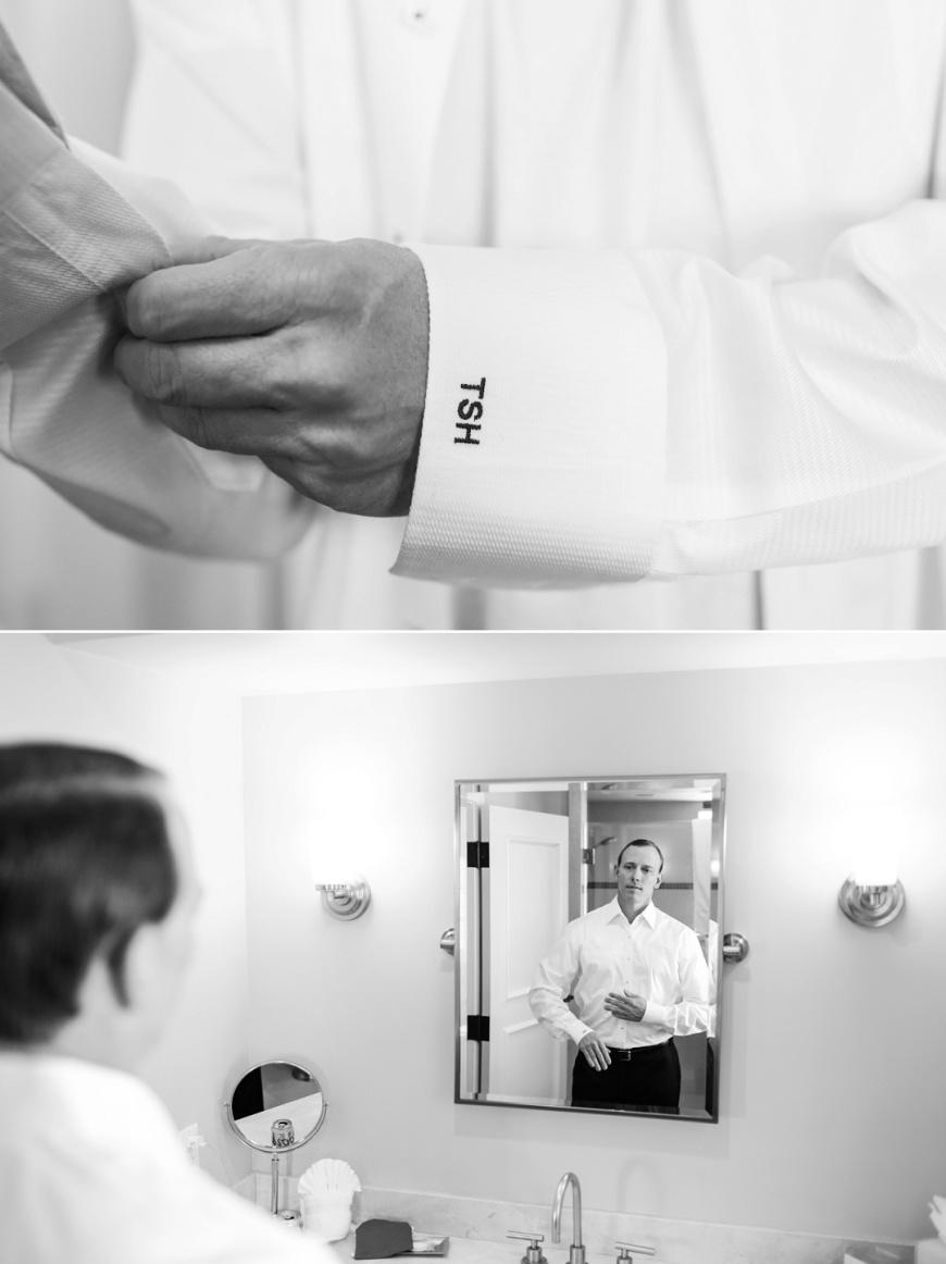 Hotel-Galvez-Wedding_0188.jpg